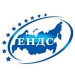 ЗАО «ЕНДС» - региональный партнер федерального сетевого оператора (ОАО «НИС»)