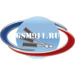 Gsm911.ru | Производим смену руководства