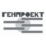 Компания ГЕНПРОЕКТ продолжает участвовать в международных архитектурных конкурсах