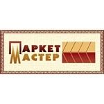 Компания  «Паркет-Мастер» включила в свой ассортимент новый вид клея