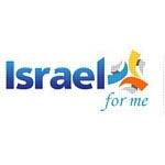 IsraelForMe объявляет скидочный бум на туристическом олимпе
