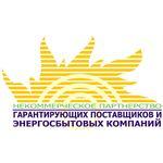 Эффективное регулирование деятельности управляющих компаний – сфера особого внимания ОАО «Смоленскэнергосбыт»