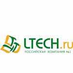 Долгожданные новинки представила LTECH на юбилейной 10 выставке «СТТ 2009»