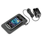 Революционное решение для беспроводной зарядки мобильных телефонов LG