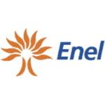 ENEL проводит пятый международный конкурс видеотворчества Enel Digital Contest