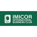 Эксперты Делового Клуба ИМИКОР будут учить и консультировать молодых предпринимателей во время Всероссийского молодежного форума «Селигер 2010»