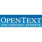 OpenText Extended ECM 10 интегрирует контент с бизнес-процессами SAP