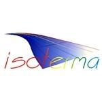 Изотерма. Подведение итогов и планы развития