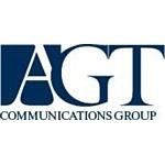 Коммуникационная группа АГТ – лидер в мартовском рейтинге коммуникационных агентств