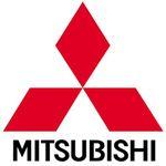 Результаты продаж MITSUBISHI в октябре