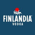 Finlandia Vodka представила российскому рынку новую бутылку под названием «Тающий лёд»