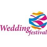 III свадебный  фестиваль - «Wedding Festival» пройдёт 22-24 мая в Санкт-Петербурге!