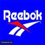 Reebok CrossFit выводит занятие фитнесом в новое измерение