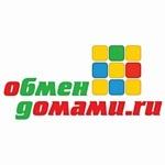 В Рунете появился первый российский клуб по временному обмену жильем