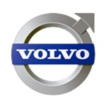 Завод Volvo в Калуге получил награду в номинации «Адаптация и внедрение лучших мировых производственных практик»