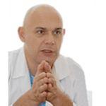Доктор Бубновский посетил Украину с серией мастер-классов