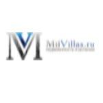 Компания «Mil Villas» поможет вам в выборе комфортабельного жилья и объектов для инвестиций