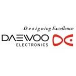 Мелкая бытовая техника Daewoo Electronics-заботливые помощники на  кухне
