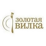 """""""Летники"""" по осени считают: завершилось голосование в рамках летнего сезона """"Золтой вилки"""""""
