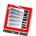 Промышленная группа «Витрина» распродает складские остатки оборудования по очень низким ценам
