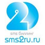 Реализована новая система интерактивных голосований с помощью мобильных телефонов