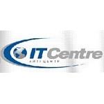 IT Centre открыл центр продаж CDMA услуг и оборудования в Житомире