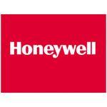 Honeywell  объявила о начале пятого ежегодного студенческого конкурса