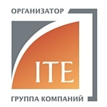 Международный книжный форум» - новая бизнес-площадка книжной отрасли России