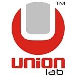 Корпоративный сайт компании UnionLab принят в каталог проектов 1С-Битрикс