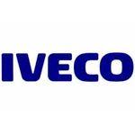 "Iveco запускает техническую лабораторию ""TechPro2"""