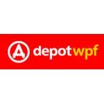 Инна Лихачева, стратегический директор Depot WPF, выступит с докладом на конференции «Война за потребителя»