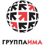 """Эмблемой Года России в Индии станет эмблема, предложенная компанией """"ИМА-диалог"""""""