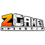 КаZантип Z-Games 2011