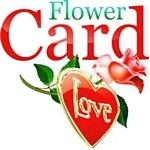 Вы умеете достойно поздравлять всего одним цветком!?