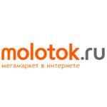 Предновогодний аукцион на Молоток.Ру собрал 422 тысячи рублей