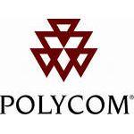 Polycom объявляет о результатах за IV квартал и 2011 год