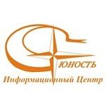 Праздник «POZITIFF НА ВУОКСЕ»