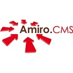 Amiro.CMS - самый быстрый