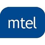 ООО «МТел» приступило к оказанию услуг по передаче голоса по SIP- протоколу