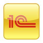 Компания «1С:Бухучет и Торговля» открыла новый филиал в Астане