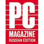 PC Magazine/RE �������� ������ ������� ����������� ��-�����