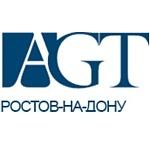 Ростовские школьники стали на 100% видимыми