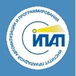 Практический механизм реализации положений постановления правительства РФ 2008 г. №87 «О составе разделов проектной документации и требований к их содержанию»