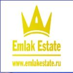 Недвижимость в Турции – мечта воплощается в реальность