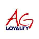AG loyalty рассказывает, как доверить ребенка и сберечь здоровье