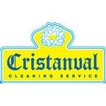 Cristanval будет обслуживать Lotte Hotel Moscow
