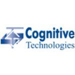 Cognitive Technologies представила новую роботизированную систему Ђ≈1 ≈вфратї