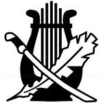 VII Международный фестиваль казачьих традиций «Слава казачья…»