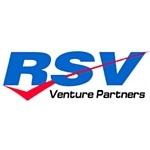 Венчурный фонд RSV Venture Partners присмотрелся к проектам на Питерском HackDay