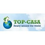Портал TOP-CASA - молодой возраст, но большие амбиции